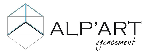 Alp'Art Agencement